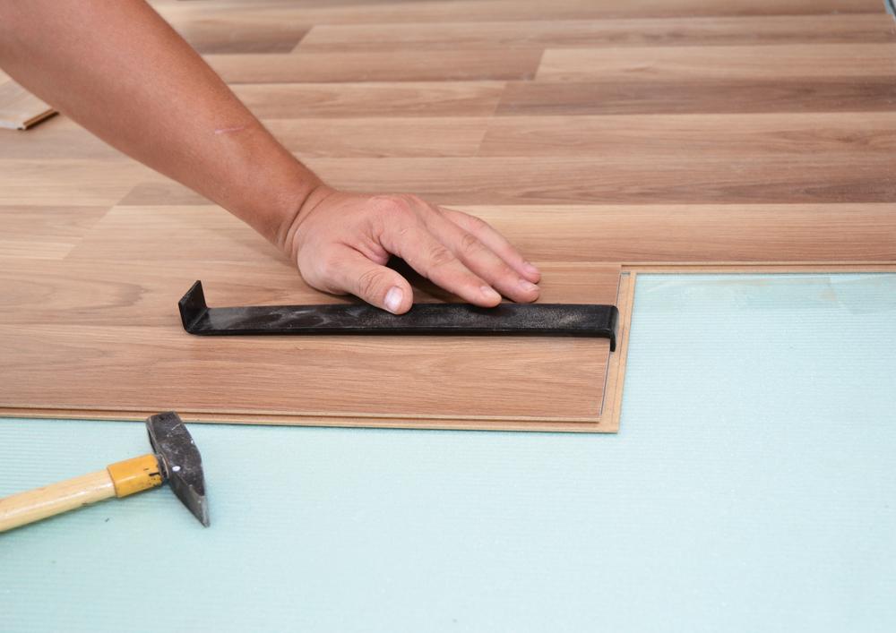 Fußboden Dämmung Styrodur ~ Styrodur verlegen » welche stärken für welchen zweck?
