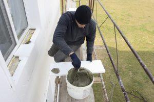 styropor-auf-beton-kleben