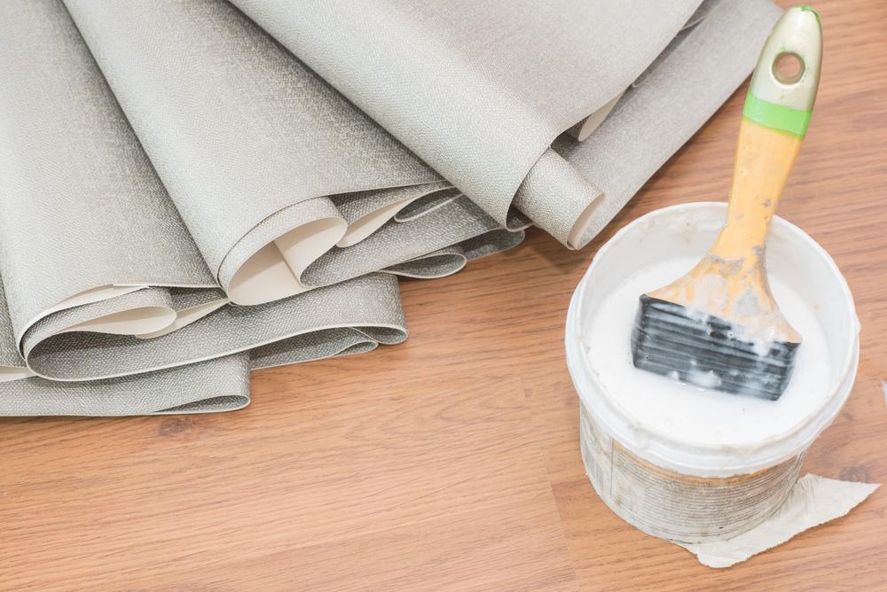 Styropor Deckenplatten Uberkleben Geht Das