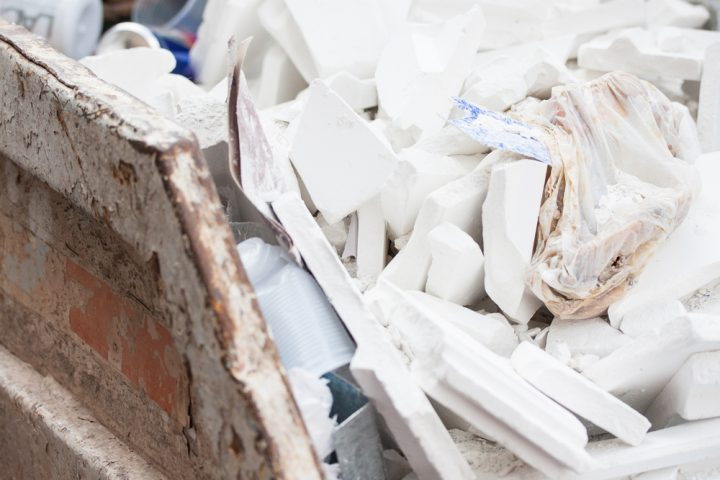 styropor-recycling