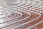 tackerplatte-fussbodenheizung