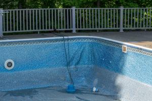 tauchpumpe-pool