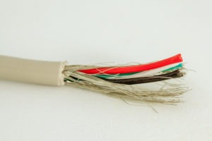 telefonkabel-reparieren