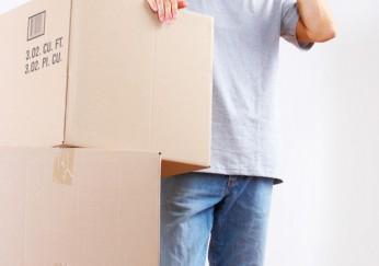 telekom umzug kosten das kostet der umzug bei der deutschen telekom. Black Bedroom Furniture Sets. Home Design Ideas