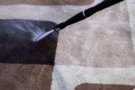 teppich-mit-hochdruckreiniger-reinigen