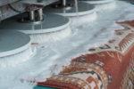 teppich-reinigen-kosten