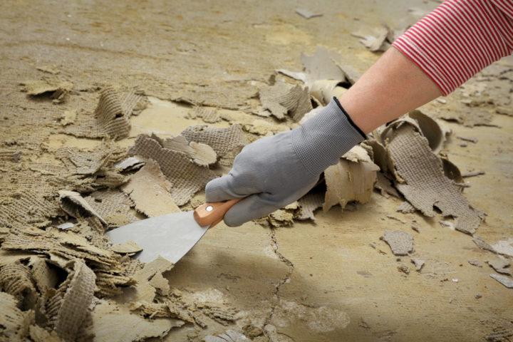 teppichkleber-entfernen-beton