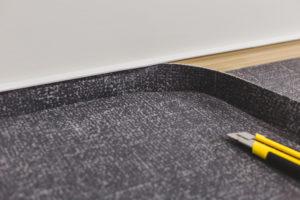 teppichleisten-kleben