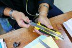 teppichmesser-klinge-wechseln
