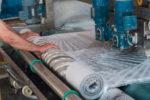 teppichreinigung-preise