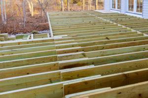 terrasse-am-hang-bauen