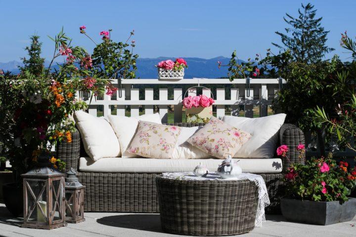 terrasse-auf-dach