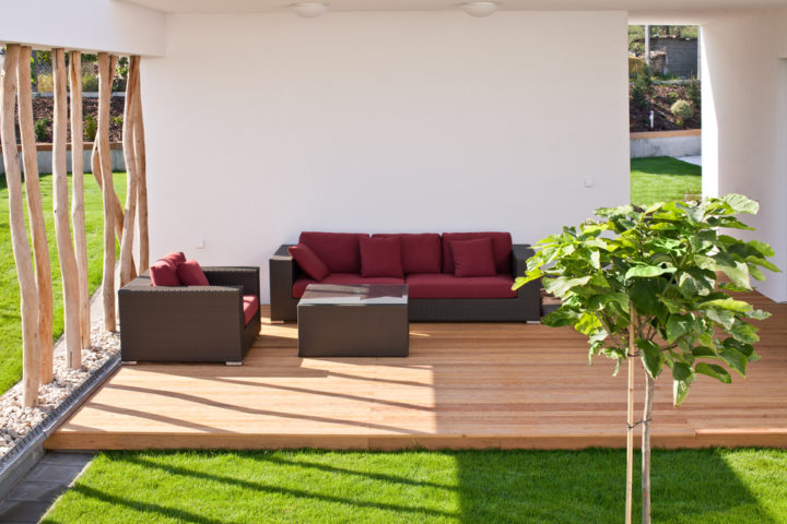 terrasse-auf-stahlkonstruktion