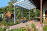 terrasse-umbauen