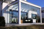 terrasse-zum-wintergarten-umbauen
