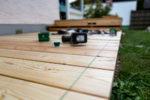 terrassenbelag-erneuern
