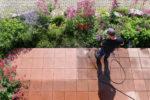 terrassenbelag-pflegeleicht