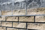 terrassenmauer-verkleiden
