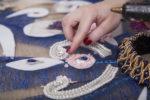 textilkleber-anwendung