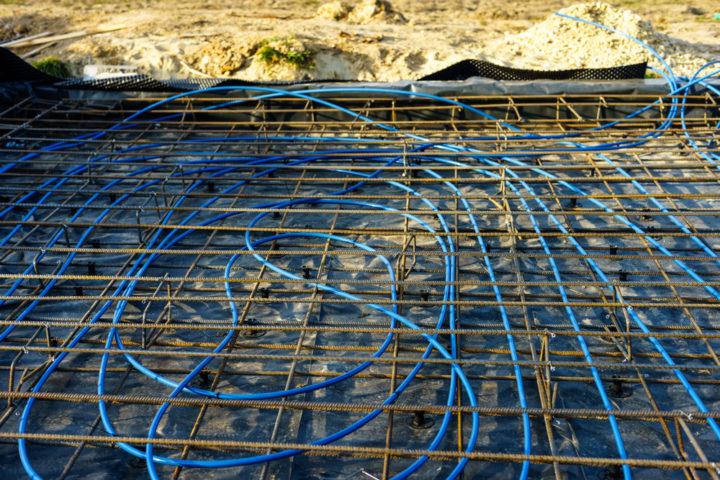 thermobodenplatte-aufbau