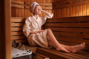 thermoholz-sauna