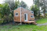 tiny-house-auf-privatgrundstueck