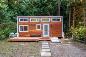 tiny-house-baugenehmigung