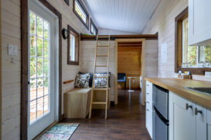 tiny-house-groesse