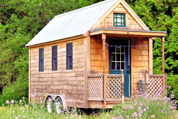 tiny-house-im-garten