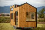 tiny-house-wo-aufstellen