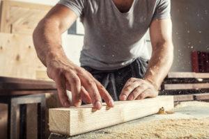tischfraese-selber-bauen