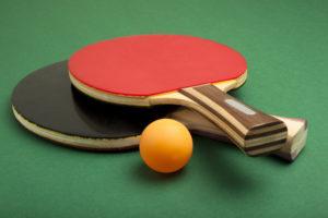 tischtennis-holz-versiegeln