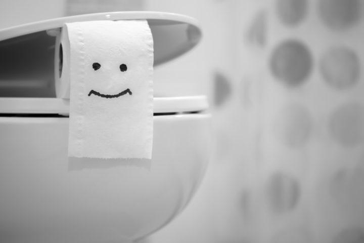 toilettendeckel-absenkautomatik-nachruesten