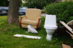 toilettendeckel-entsorgen