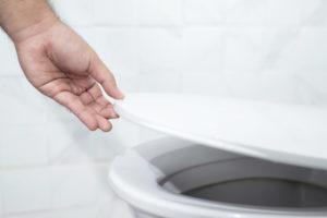 toilettendeckel-schliessen