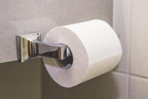 toilettenpapierhalter-kleben