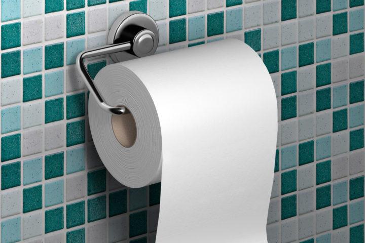toilettenpapierhalter-saugnapf-haelt-nicht