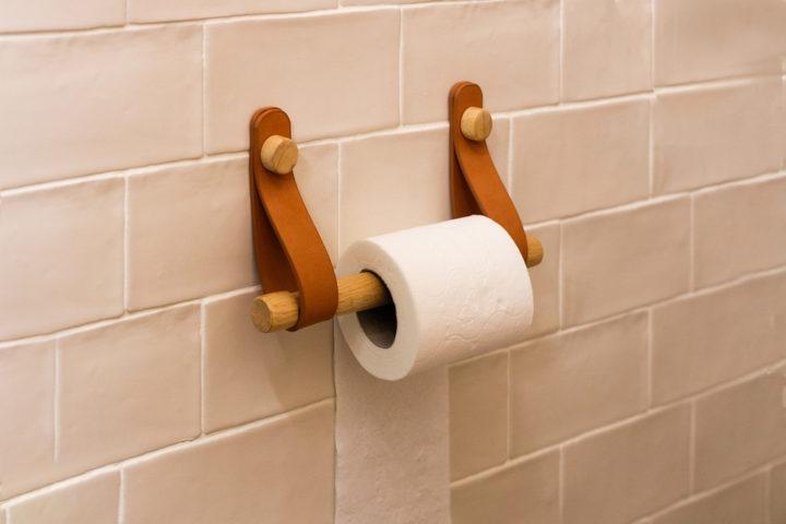 toilettenpapierhalter-selber-machen