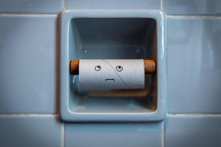 toilettenpapierhalter-unterputz