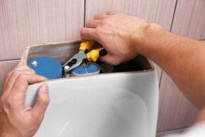 toilettenspueler-reparieren