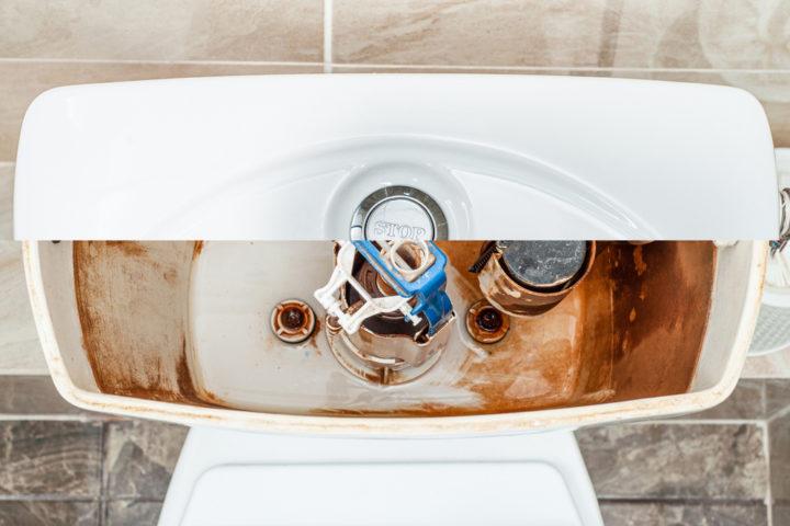 toilettenspuelung-schwach