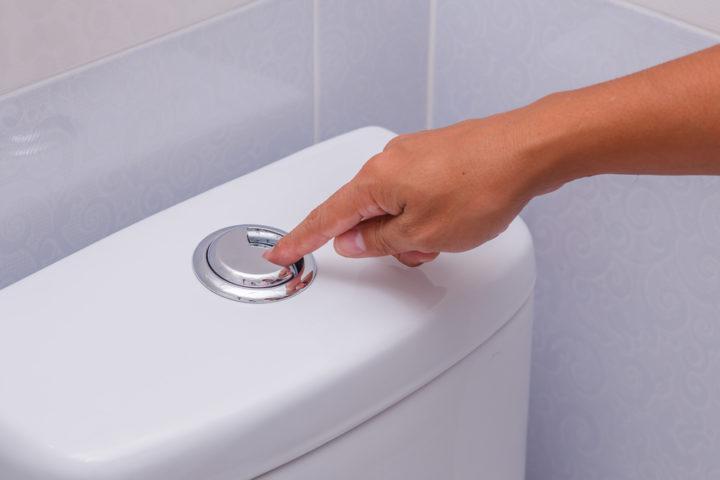 toilettenspuelung-verbrauch