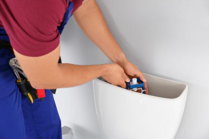 toilettenspuelung-wasser-sparen