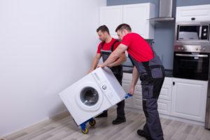 transportsicherung-waschmaschine-vergessen