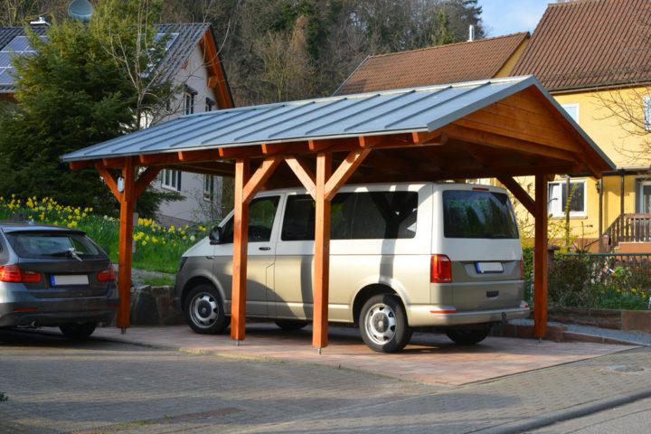 trapezblech-montageanleitung-carport