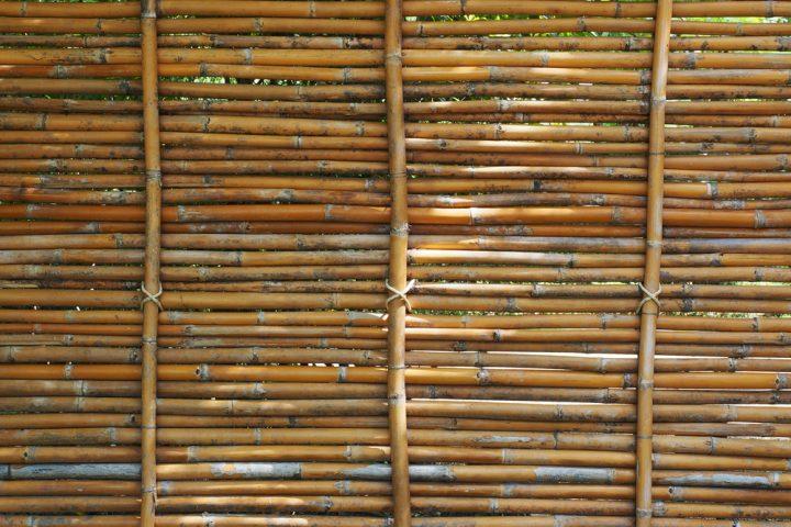 Trennwand Holz Selber Bauen