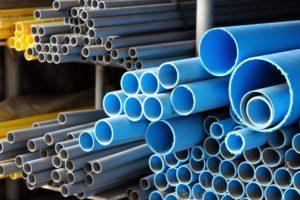 trinkwasserleitung-durchmesser