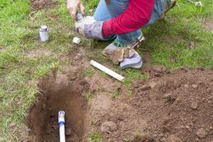 trinkwasserleitung-verlegen-im-erdreich