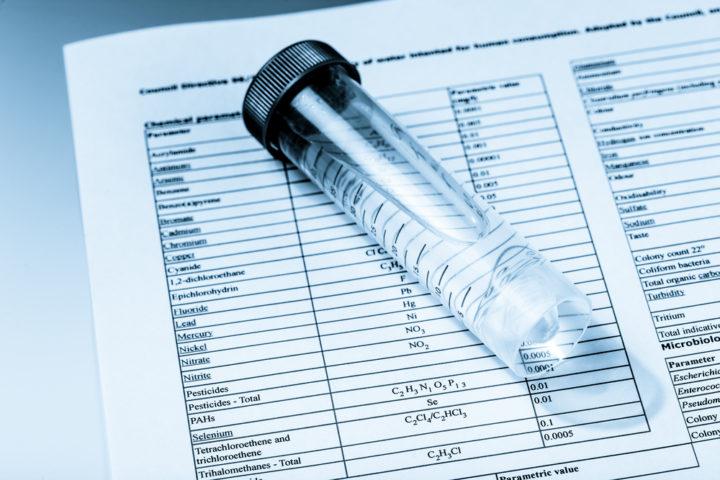 trinkwasserverordnung-chlor