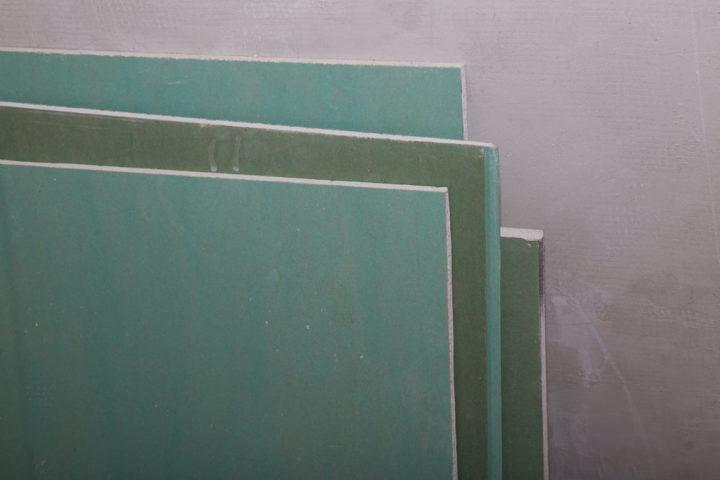 trockenbauplatten-arten